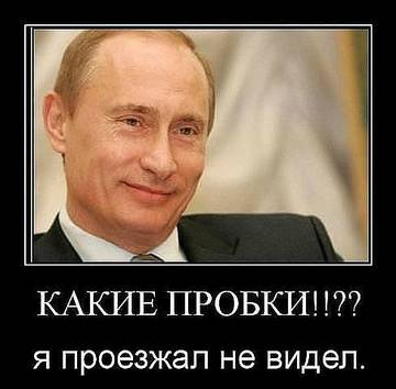 http://s4.uploads.ru/t/g7RCK.jpg
