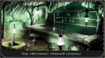 http://s4.uploads.ru/t/g7pmB.jpg