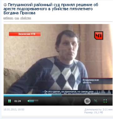 http://s4.uploads.ru/t/g9hfO.png