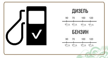 http://s4.uploads.ru/t/gACck.jpg