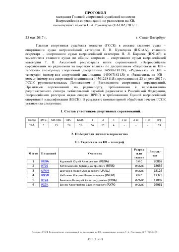 http://s4.uploads.ru/t/gAMI5.png