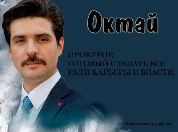 http://s4.uploads.ru/t/gAkvt.jpg