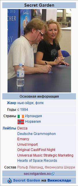 http://s4.uploads.ru/t/gEKFB.png