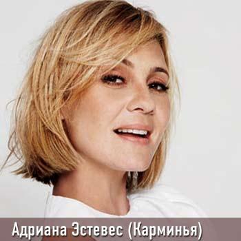 http://s4.uploads.ru/t/gR0oh.jpg
