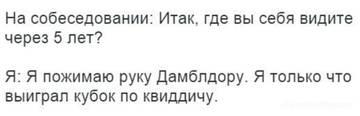 http://s4.uploads.ru/t/ghLJa.jpg