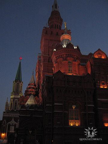 http://s4.uploads.ru/t/goqKp.jpg