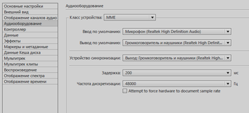 http://s4.uploads.ru/t/gs5PD.png