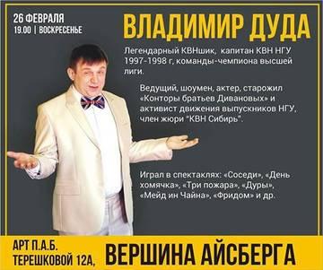 http://s4.uploads.ru/t/gv3uG.jpg