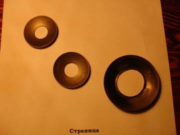 http://s4.uploads.ru/t/gvOeG.jpg