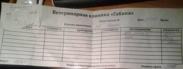 http://s4.uploads.ru/t/gzIFW.jpg