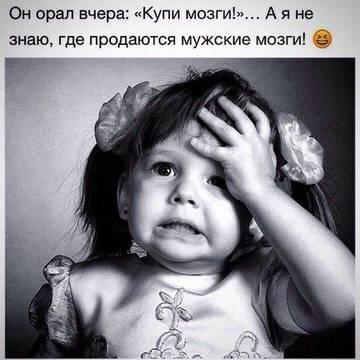 http://s4.uploads.ru/t/gzVIH.jpg