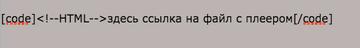 http://s4.uploads.ru/t/h3Agx.png