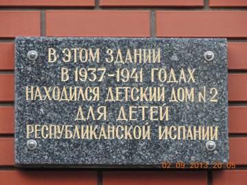 http://s4.uploads.ru/t/h5UE1.jpg