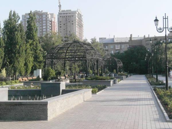 http://s4.uploads.ru/t/hCR7O.jpg