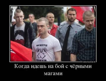 http://s4.uploads.ru/t/hDfOj.jpg