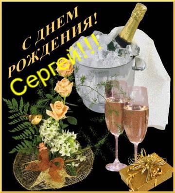 http://s4.uploads.ru/t/hI1by.jpg