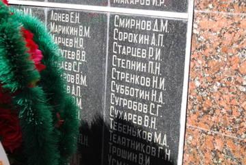 http://s4.uploads.ru/t/hZTo8.jpg
