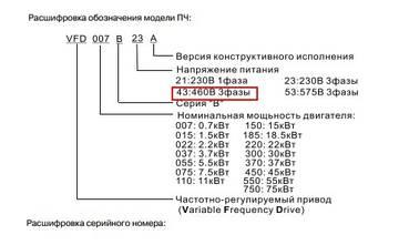 http://s4.uploads.ru/t/hlFuj.jpg