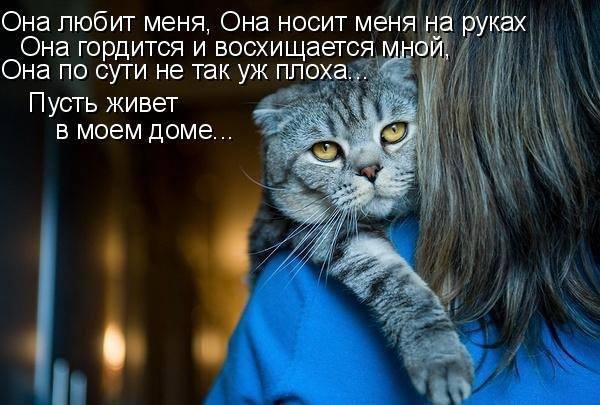 http://s4.uploads.ru/t/i1W8n.jpg