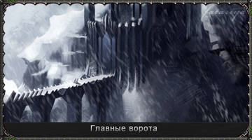 http://s4.uploads.ru/t/iAStv.jpg