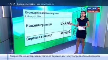 http://s4.uploads.ru/t/iBvsO.jpg