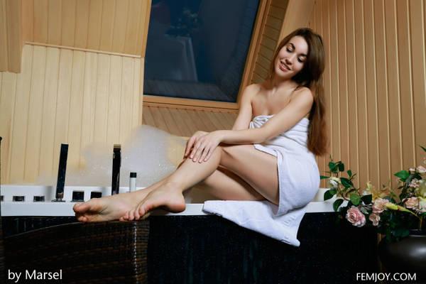 http://s4.uploads.ru/t/iFp42.jpg