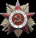http://s4.uploads.ru/t/iHpyO.png