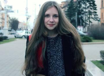 http://s4.uploads.ru/t/iNKOk.jpg