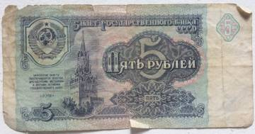 http://s4.uploads.ru/t/iO0gJ.jpg