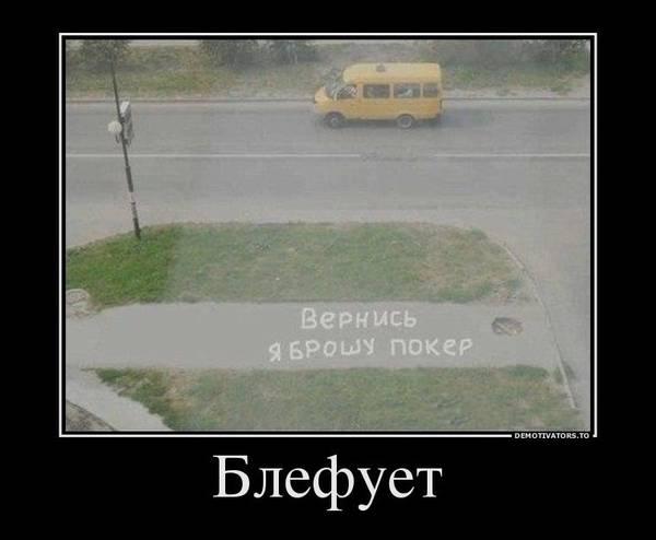 http://s4.uploads.ru/t/iPxVm.jpg