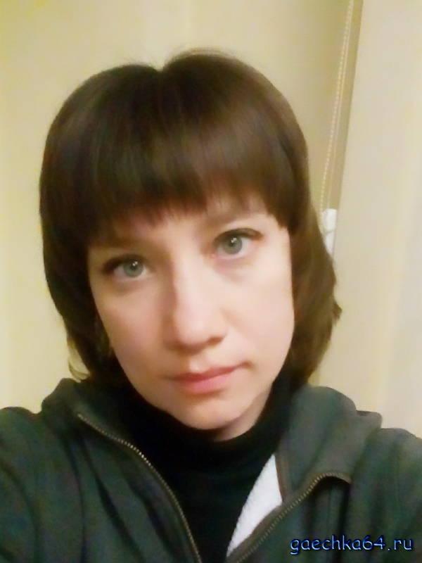 http://s4.uploads.ru/t/iQTtj.jpg