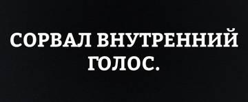http://s4.uploads.ru/t/ihnqv.jpg