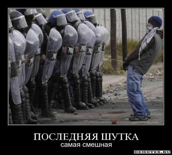 http://s4.uploads.ru/t/ikRjF.jpg