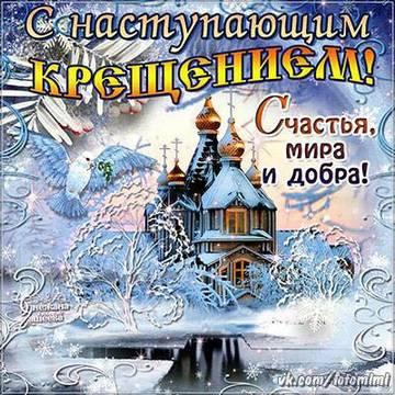 http://s4.uploads.ru/t/imCaJ.jpg