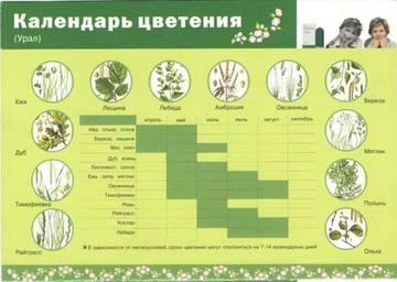 http://s4.uploads.ru/t/iw9HR.jpg