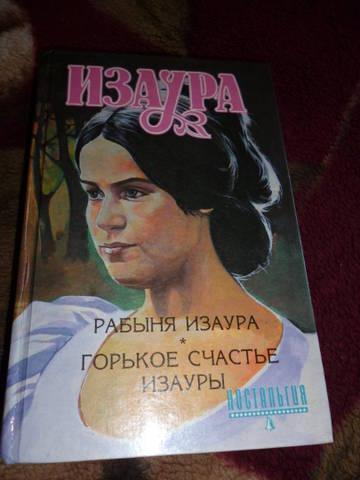 http://s4.uploads.ru/t/j0z9V.jpg