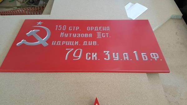 http://s4.uploads.ru/t/j8g0G.jpg