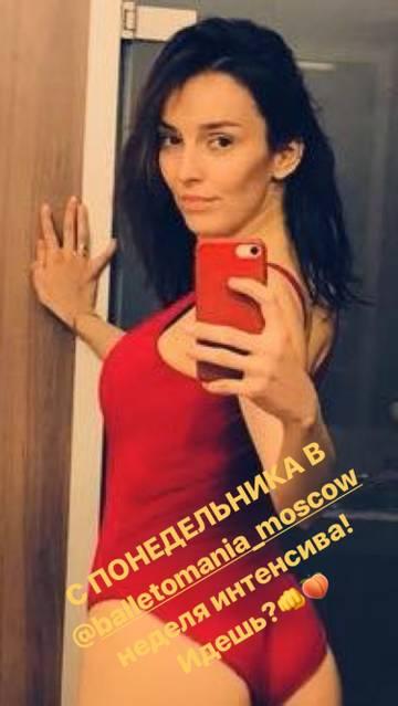 http://s4.uploads.ru/t/jDhUT.jpg
