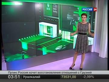 http://s4.uploads.ru/t/jFcz0.jpg