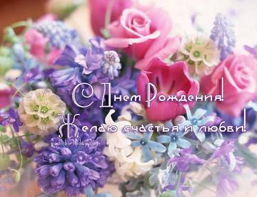 http://s4.uploads.ru/t/jH8ZR.jpg