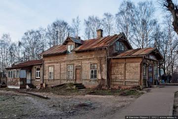 http://s4.uploads.ru/t/jW6Ob.jpg
