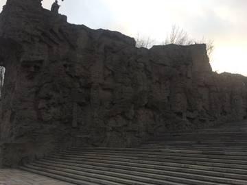 http://s4.uploads.ru/t/jZ5MA.jpg