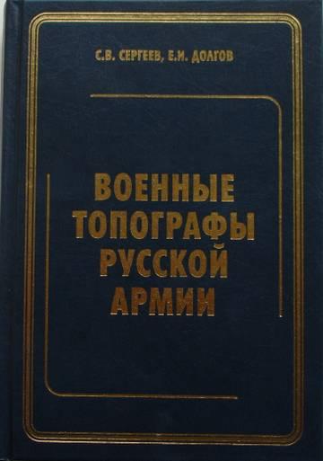 http://s4.uploads.ru/t/jgJNR.jpg