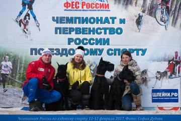 http://s4.uploads.ru/t/jkLCJ.jpg