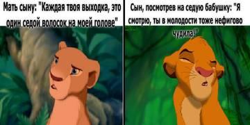 http://s4.uploads.ru/t/jkzir.jpg