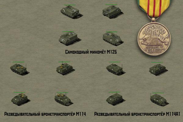 http://s4.uploads.ru/t/jpbtZ.jpg