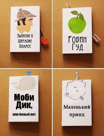 http://s4.uploads.ru/t/jslKC.jpg