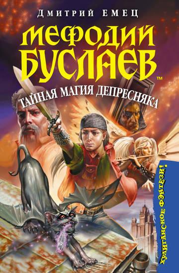 http://s4.uploads.ru/t/juIBr.jpg