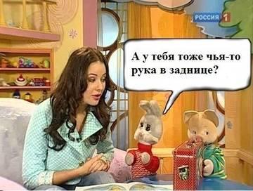 http://s4.uploads.ru/t/juaJf.jpg