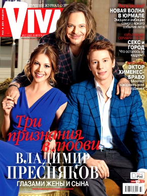 http://s4.uploads.ru/t/jzeod.jpg
